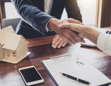 Immobilienbewertung, Wertermittlung, Kleve