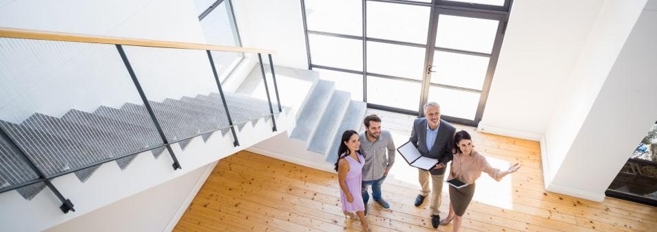 Haus oder Immobilie in Kleve verkaufen