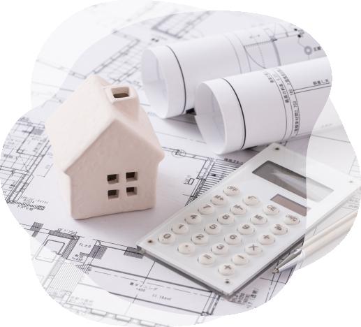 Immobilie bewerten, Wertermittlung, Verkaufswert in Kleve